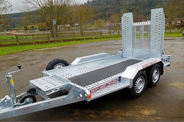ben-gi 2Pcs Set Bo/îte /à Outils de Verrouillage remorque Camion en Acier Inoxydable Caravan Paddle Loquet 140mmx108mm et Jeu de Touches